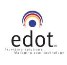 eDot Logo